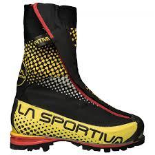 La Sportiva G5