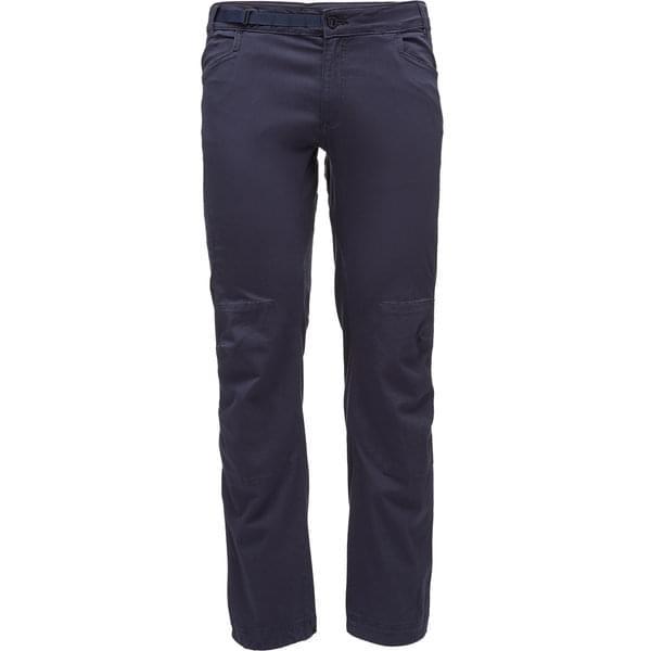 Black Diamond Credo Pants dunkelblau