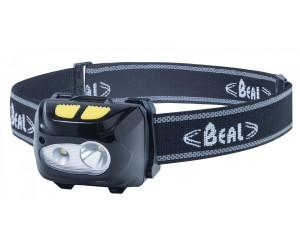 Beal Stirnlampe FF210R