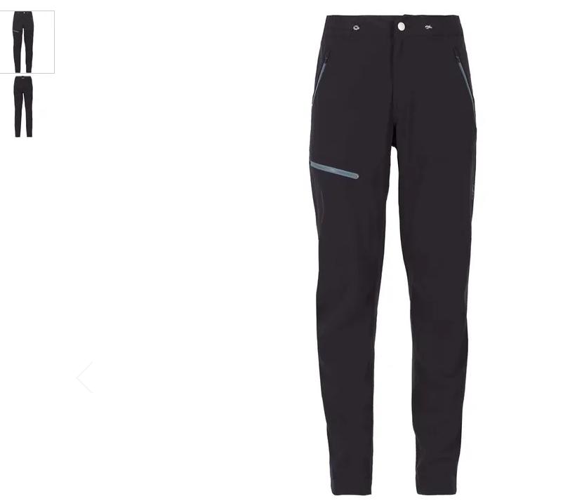 La Sportiva Tx Pants Evo