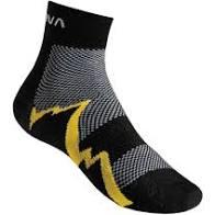 La Sportiva Socken Short