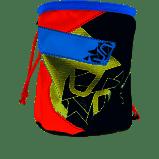 La Sportiva Chalk Bag Otaki