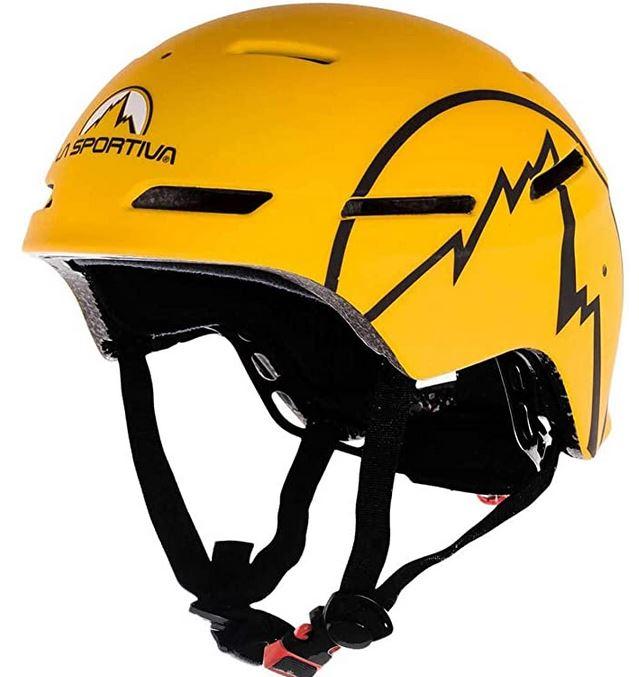 La Sportiva Helm