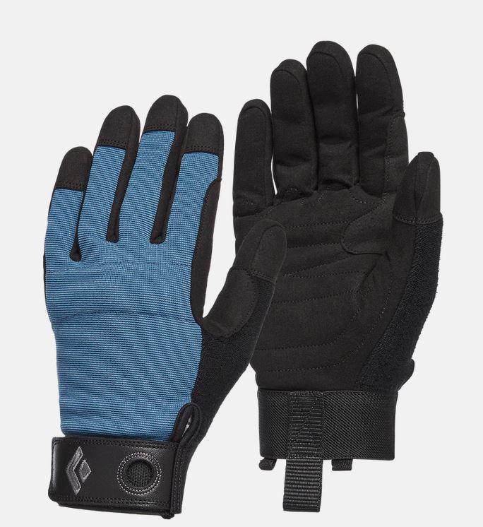 Black Diamond Klettersteig Handschuhe