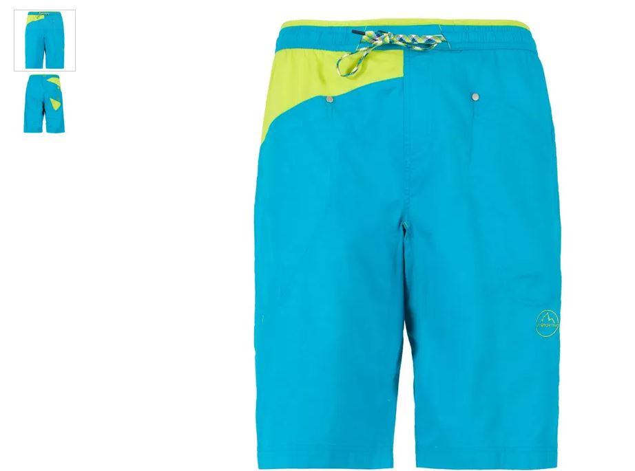 La Sportiva Bleasur Short tropic