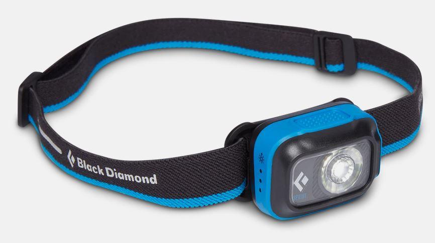 Black Diamond Stirnlampe Sprint 225