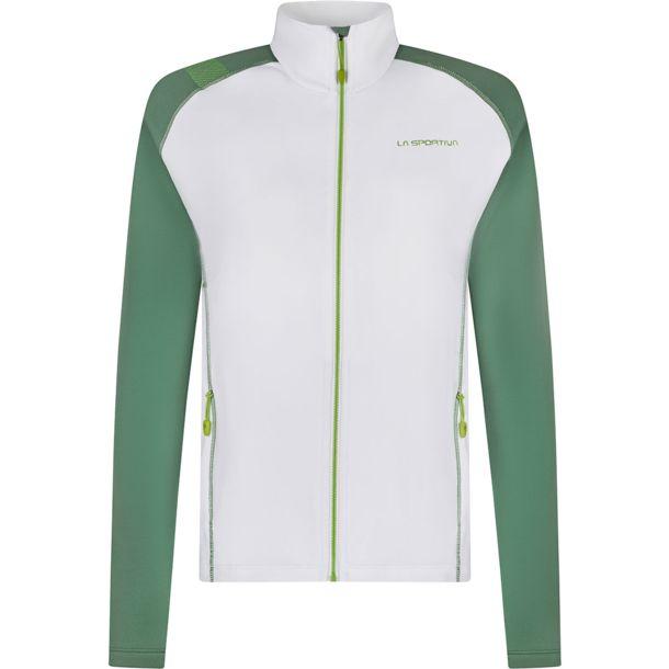 La Sportiva Jacke Hera grün