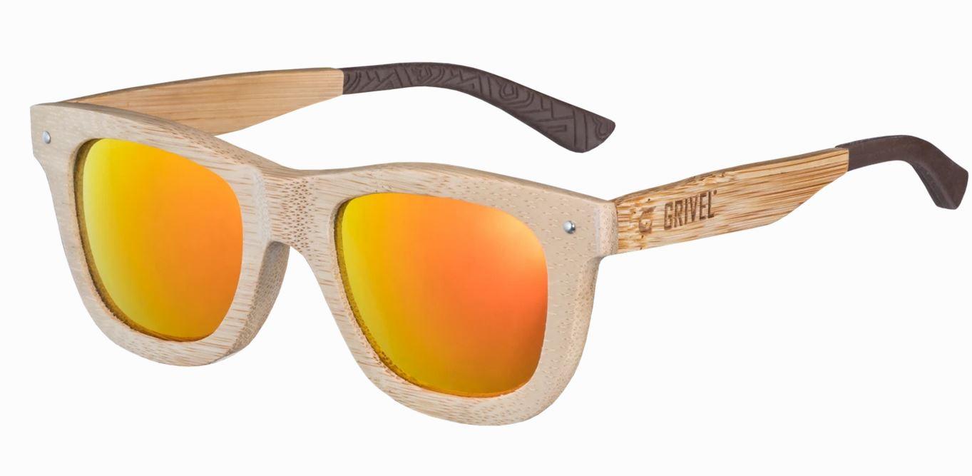 Grivel Sonnenbrille