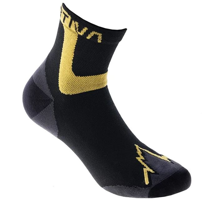 La Sportiva Socken Ultra