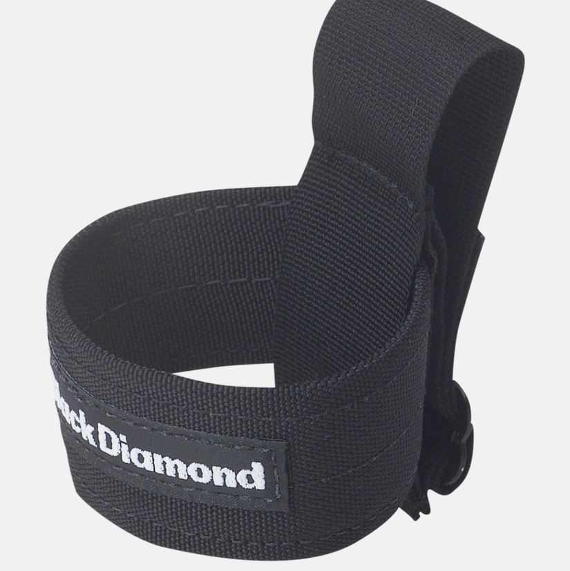 Black Diamond Holster