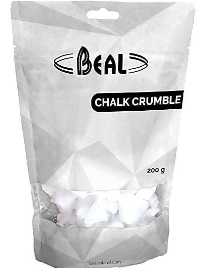 Beal Chalk crumble 200g