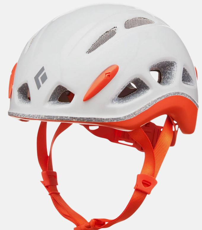Black Diamond Kletterhelm Kinder Tracer