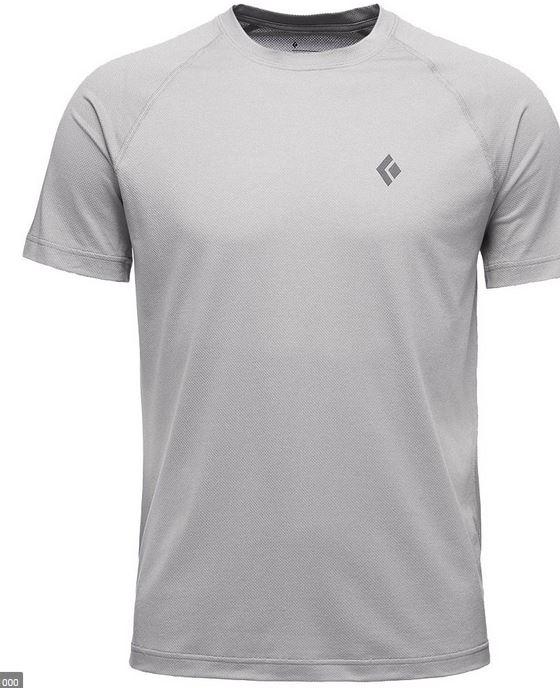 Black Diamond Shirt alu