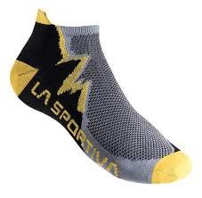 La Sportiva Socken Climb