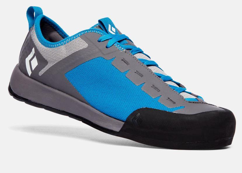 Black Diamond Schuhe Fuel