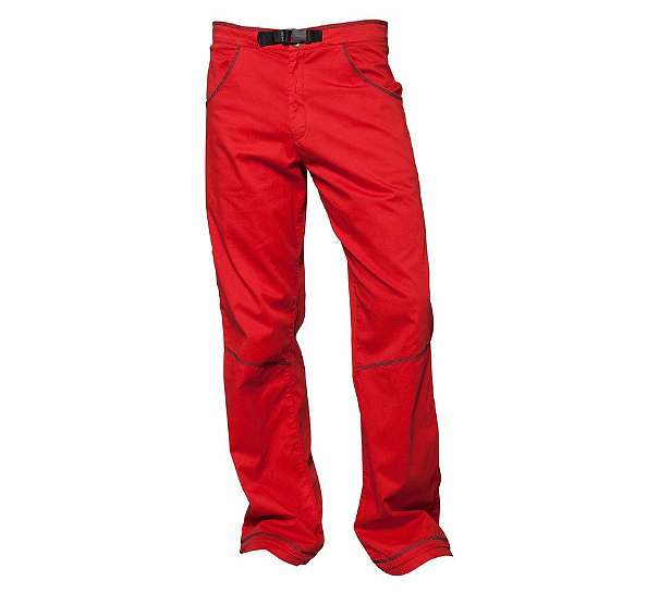 Black Diamond Credo Pants rot