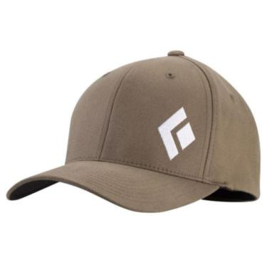 Black Diamond Cap olive