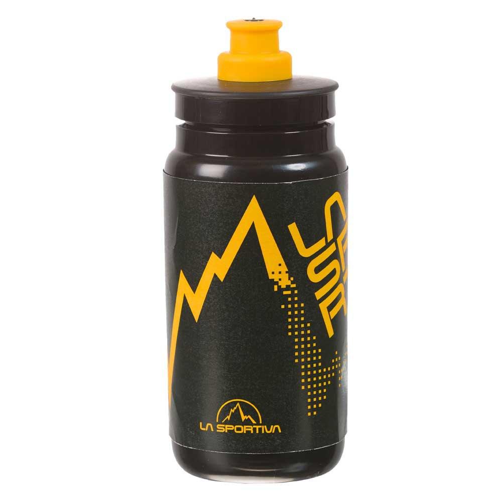 La Sportiva Trinkflasche