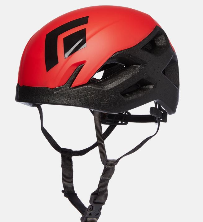 Black Diamond Kletterhelm Vison