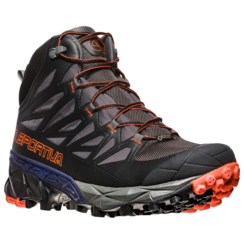 La Sportiva Schuhe Blade GTX