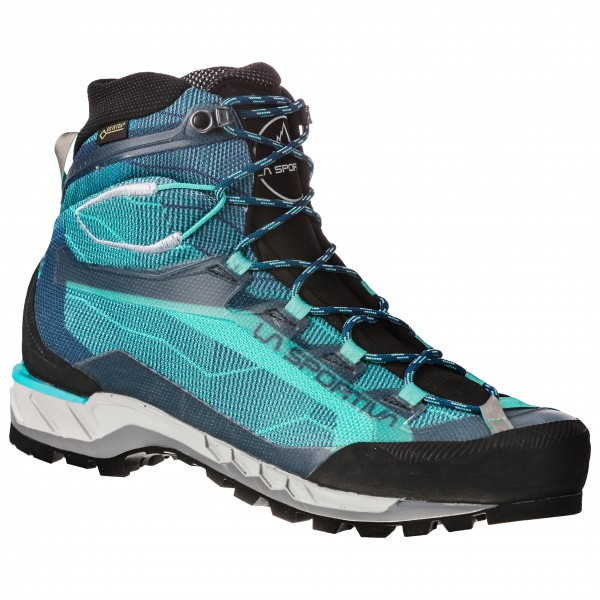 La Sportiva Trango Tech GTX  woman