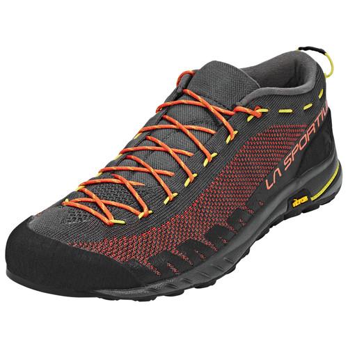 La Sportiva Tx2 Schuhe spice orange