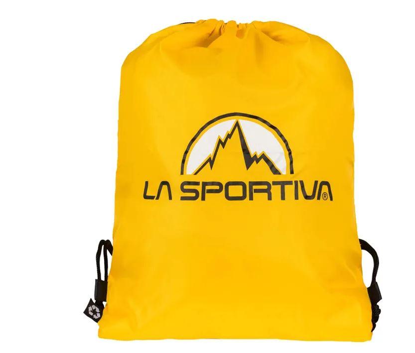 La Sportiva Tasche Bag gelb