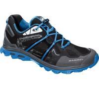 Mammut MTR Schuhe