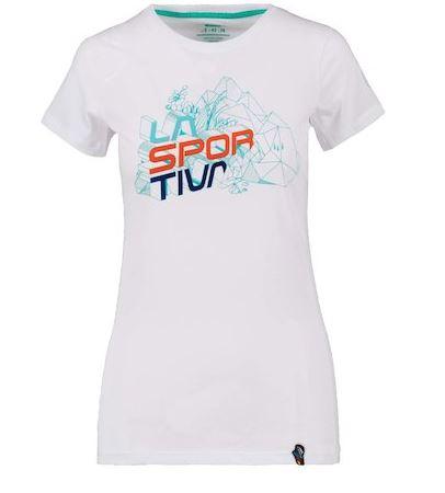 La Sportiva Shirt Cubic
