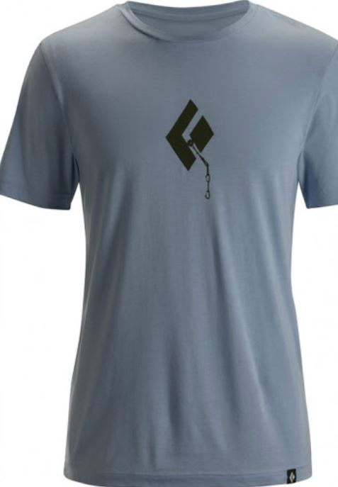 Black Diamond Shirt Place