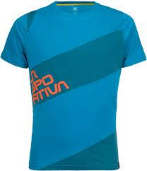 La Sportiva Shirt Slab