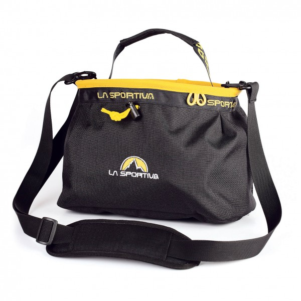 La Sportiva Boulder Bag