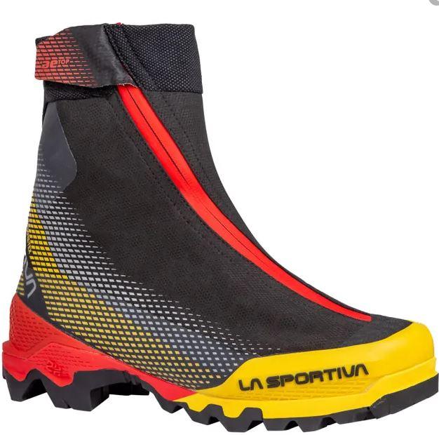 La Sportiva Aequilibrium Top GTX