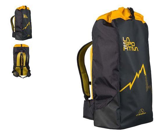 La Sportiva Crag Bag 45l