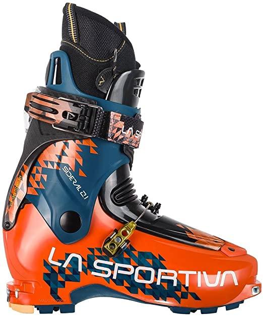La Sportiva Sideral