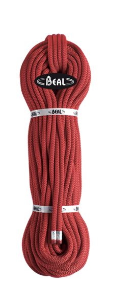 Beal Aquatech 9mm