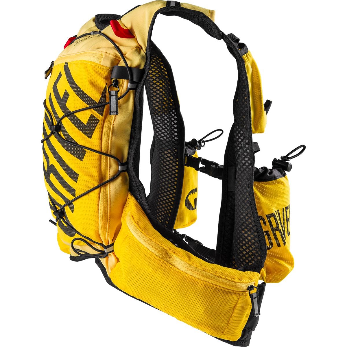 Grivel Rucksack Mountain Runner light
