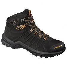 Mammut Mercury GTX Schuhe