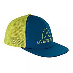 La Sportiva CB Cap sulphur