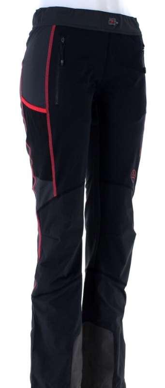 La Sportiva Zenit Tourenhose schwarz