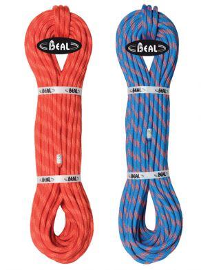 Beal Wallcruiser Seil 9,6mm