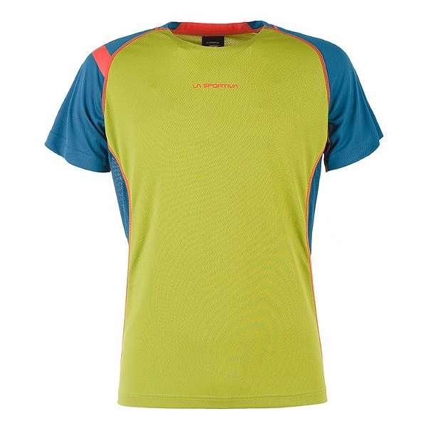 La Sportiva Funktionsshirt Apex