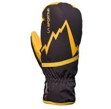 La Sportiva Handschuhe Skimo Mittens