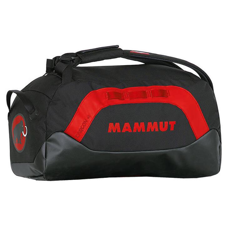 Mammut Cargon Tasche 110l