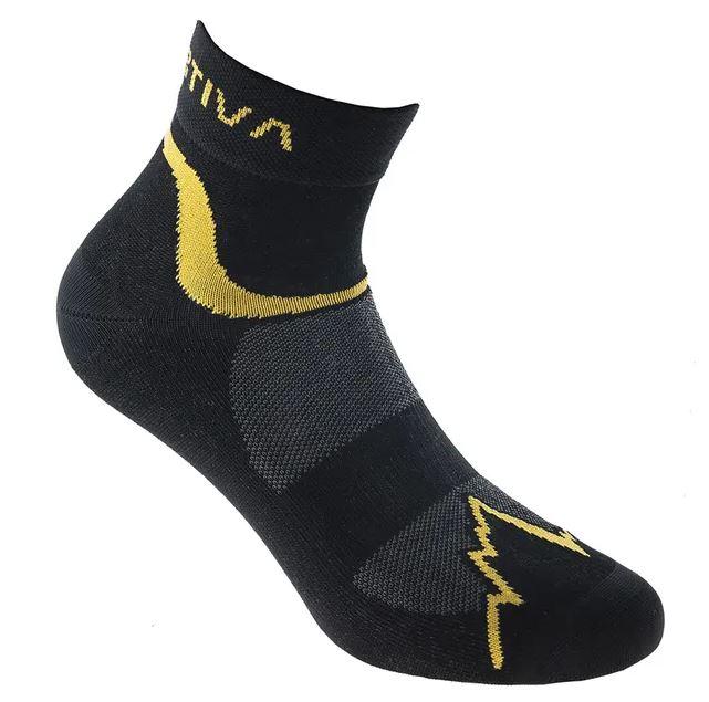 La Sportiva Socken Fast