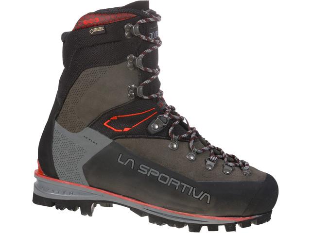 La Sportiva Nepal Trek Evo GTX