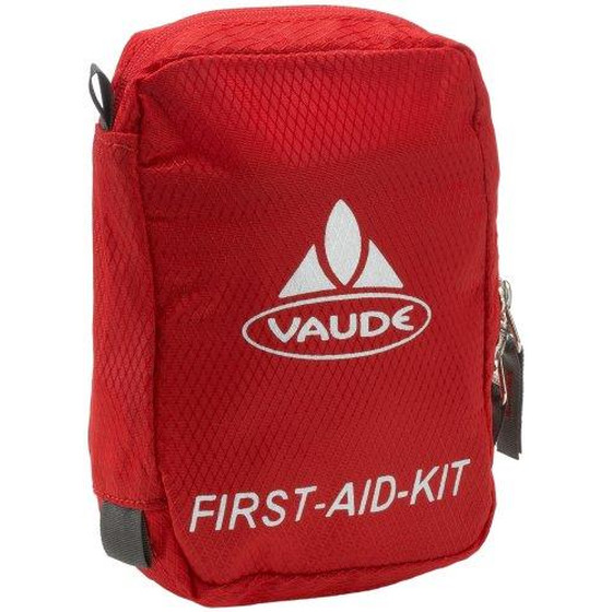 Vaude First Aid Kid