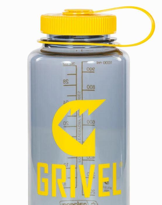 Grivel Flasche