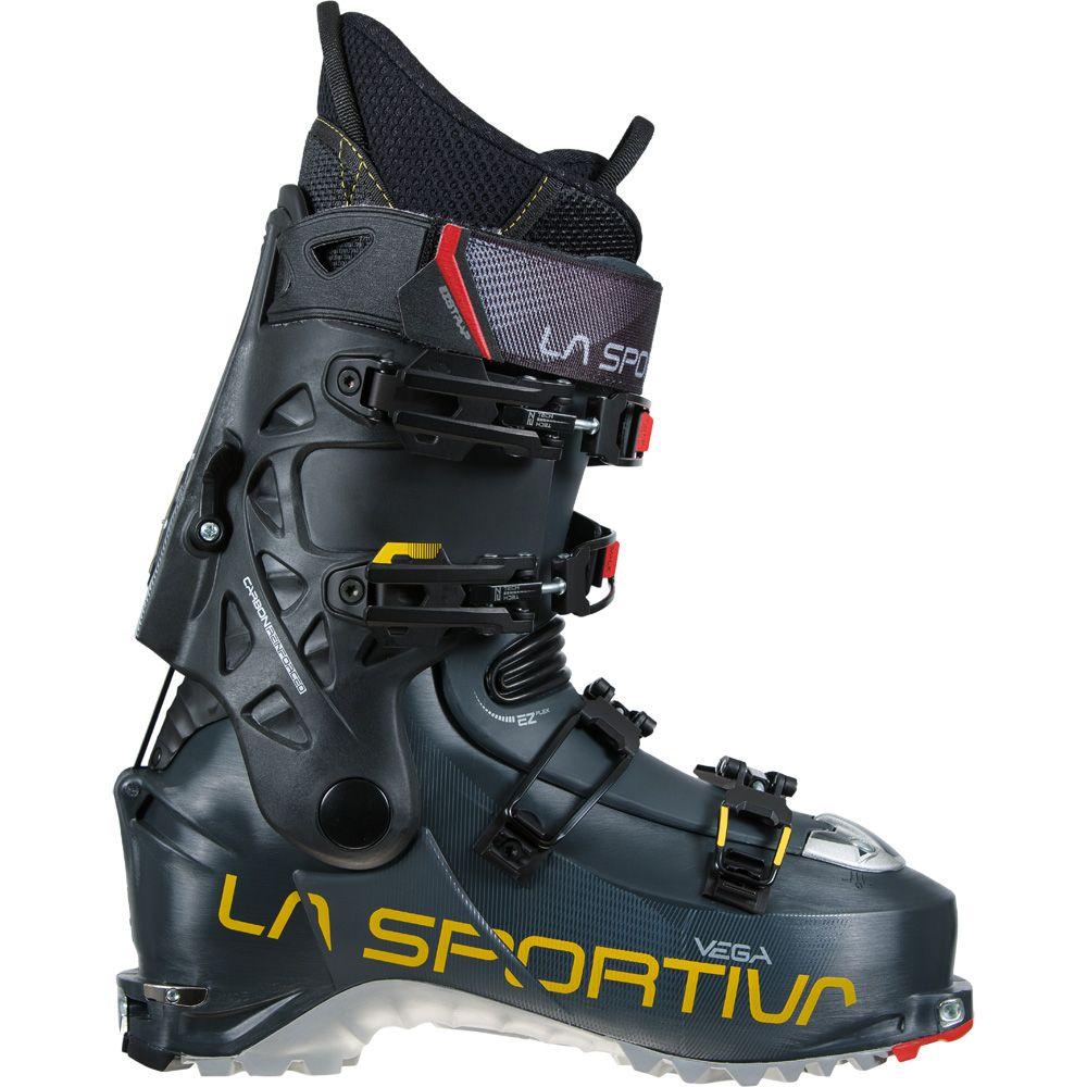 La Sportiva Tourenskischuhe Vega