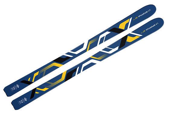 La Sportiva Ski GT 2.0